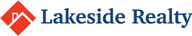 Lakeside Realty Logo